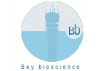 Bay bioscience