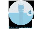 Bay bioscience