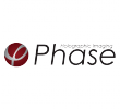 Phase Holographic Imaging