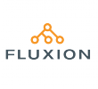Fluxion Biosciences