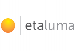Etaluma
