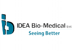 IDEA Bio-Medical