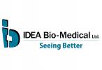 IDEA Bio-Medical