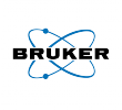 Bruker Biospin