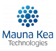 Mauna Kea Technologies