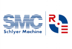Schlyer Machine-Roe