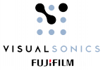 VisualSonics FujiFilm