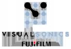 VisualSonics FujiFilm