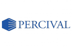 Percival Scientific