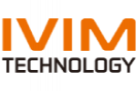 IVIM Technology