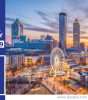 Meet us at the 2019 Cancer & Immunotherapy symposium