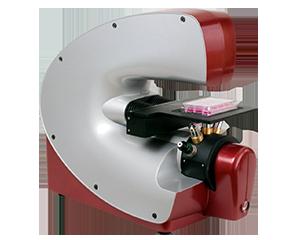 Holomonitor M3 - Phase Holographic Imaging