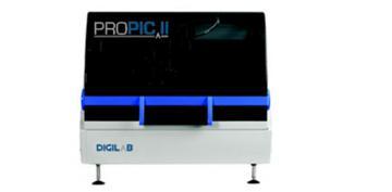 ProPic II - Digilab