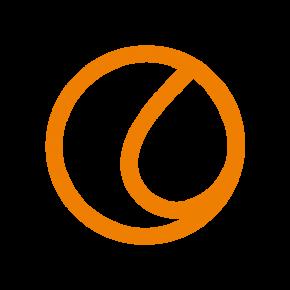 Clarigo - Multiplicom