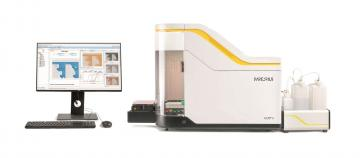 iQue 3 Screener - Sartorius & Essen BioScience