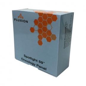 Spotlight 59 - Fluxion Biosciences