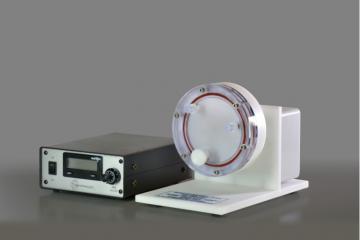 Autoclavable 3D bioreactors