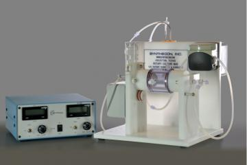 Perfusion Bioreactors RCCMAX - Synthecon