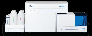 NovoCyte Quanteon - Acea Biosciences