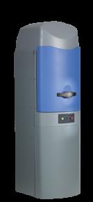 Lago / Lago X - Spectral Instruments Imaging