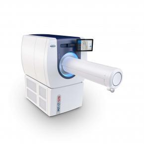 PET/CT Si78 - Bruker Biospin