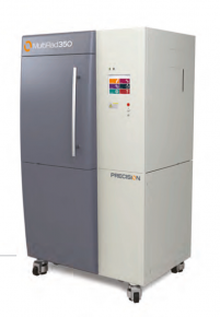 MultiRad - Precision X-Ray