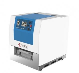 Laminar Wash System HT1000