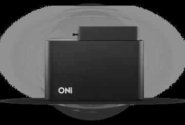 Nanoimager - ONI