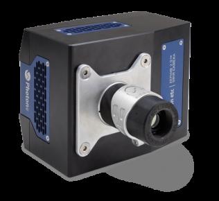 Infrared Cameras - Photon