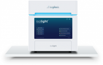 IsoLight System