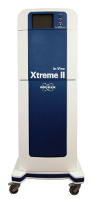 In-Vivo Xtreme II