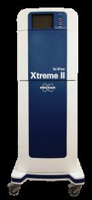 In-Vivo Xtreme II - Bruker Biospin