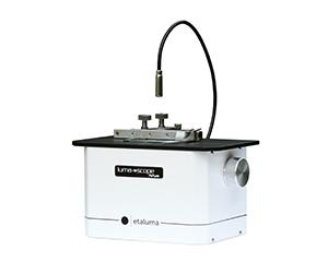 Lumascope 400 iVue