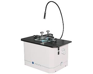 Lumascope 500 - Etaluma