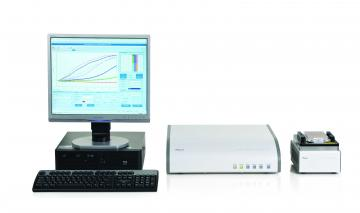 xCELLigence HT - Agilent technologies
