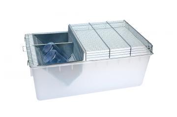 Breeding cage T 4 - Velaz