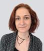 Lucie  Kulhánková