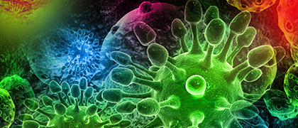 Quantifying virus-mediated cytopathic effect with xCELLigence platform