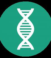 NGS molecular diagnostics